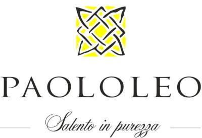 Logo Cantine Paolo Leo