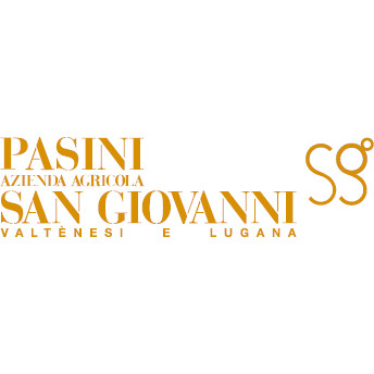 Logo Pasini San Giovanni
