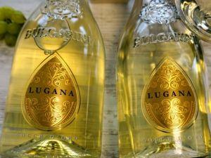 Bulgarini - Lugana 2019 Gocce d'Oro