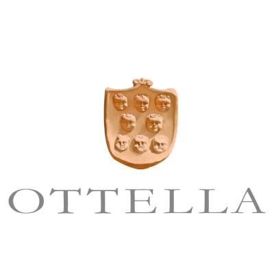 Logo Cantina Ottella