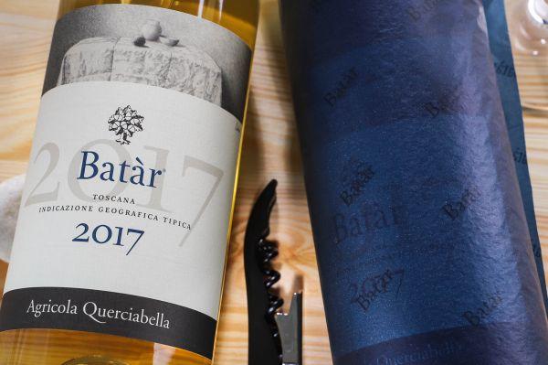 Querciabella - Batàr 2017 Bio
