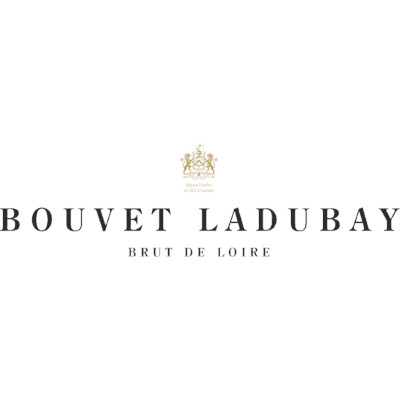 Logo Kellerei Bouvet Ladubay