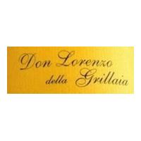Don Lorenzo della Grillaia