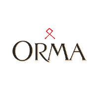 Logo Podere Orma