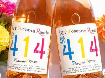 media/image/podere414-rosato-2019-bio-flower-power-toscana-3OO8nUK3u2LKv6.jpg