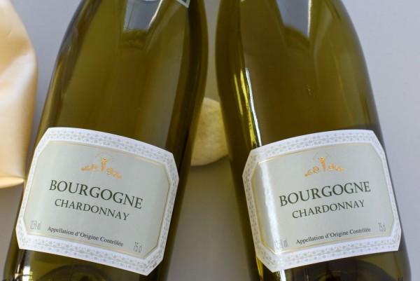 Chablisienne - Chardonnay 2018 Bourgogne