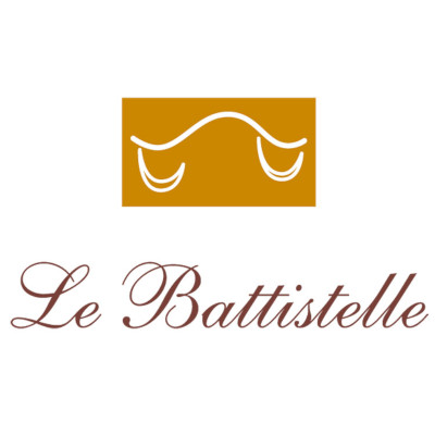 Logo Le Battistelle
