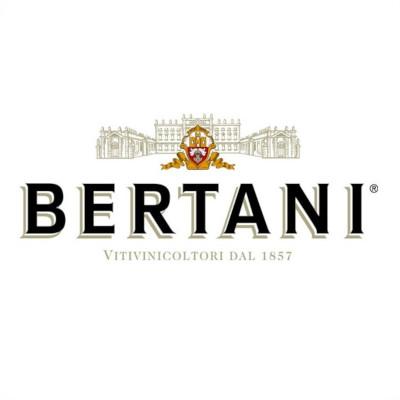 Logo Bertani