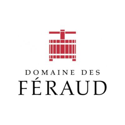 Domaine des Féraud