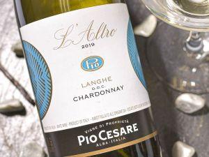 Pio Cesare - Chardonnay 2019 L'Altro