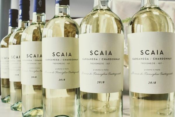 6er-Sparpaket Scaia Bianco 2018