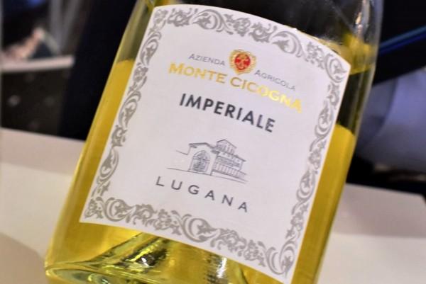 Lugana 2019 Imperiale