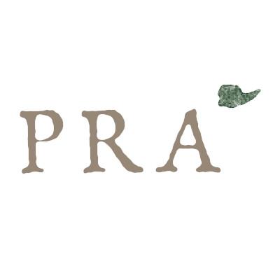 Logo Weingut Graziano Pra