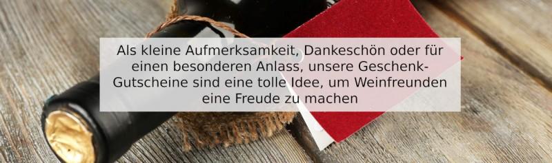 media/image/Gutschein_Banner_1240px.jpg
