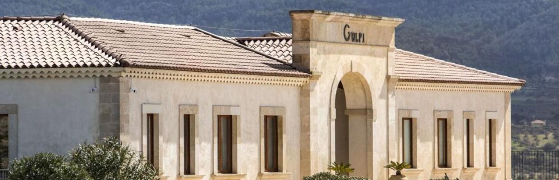 Azienda Gulfi Società Agricola