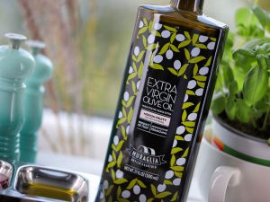 Frantoio Muraglia - Olivenöl Medium Fruity Essenza 0,5l