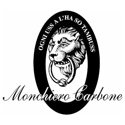 Azienda Vinicola Monchiero Carbone