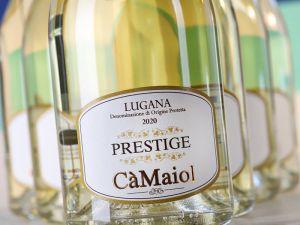 Cà Maiol - 6er-Sparpaket Lugana 2020 Prestige