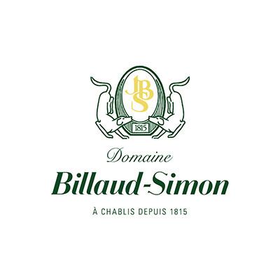 Logo Billaud-Simon
