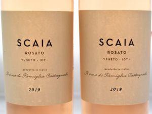 Tenuta Sant'Antonio - Scaia Rosato 2019